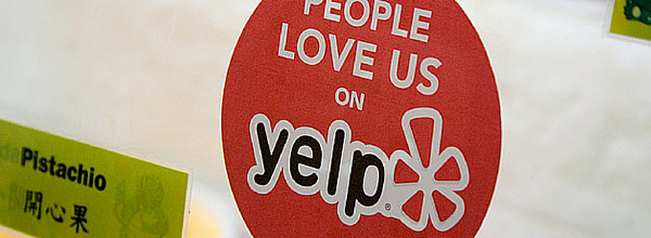 How to Manage Your Restaurant Yelp for Business Page | Toast POS