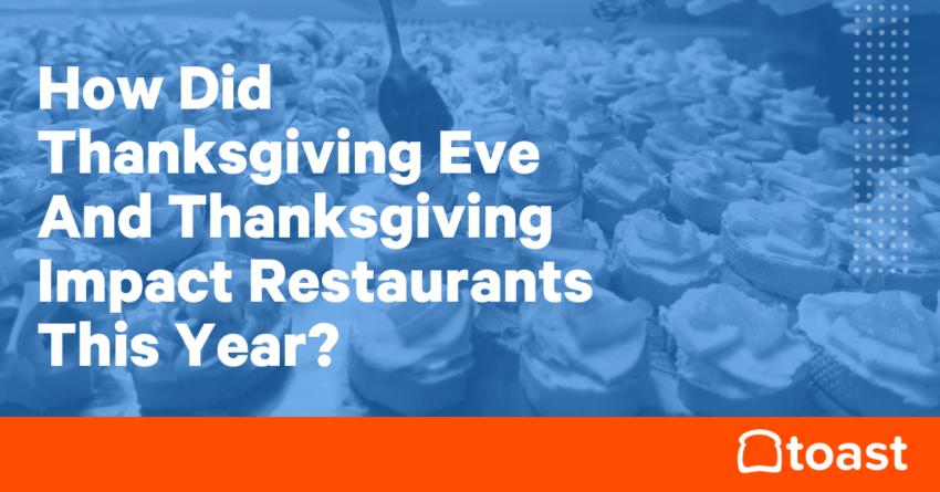Blog Header Thanksgiving Min