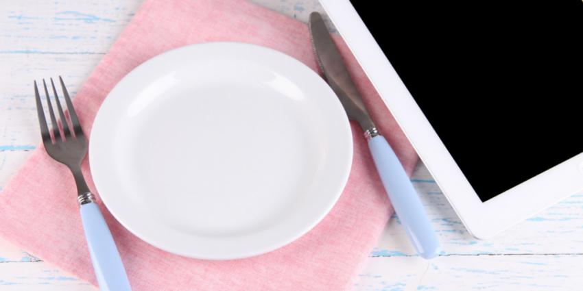 Copy Of Restaurant Goals