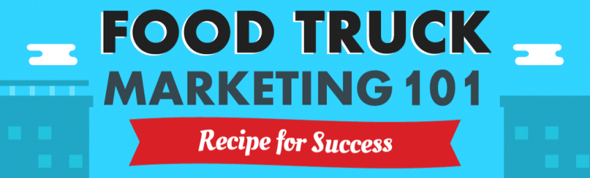 Food Truck Marketing 101 680205 Edited