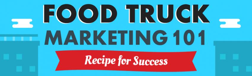 Food Truck Marketing 101 680205 Edited