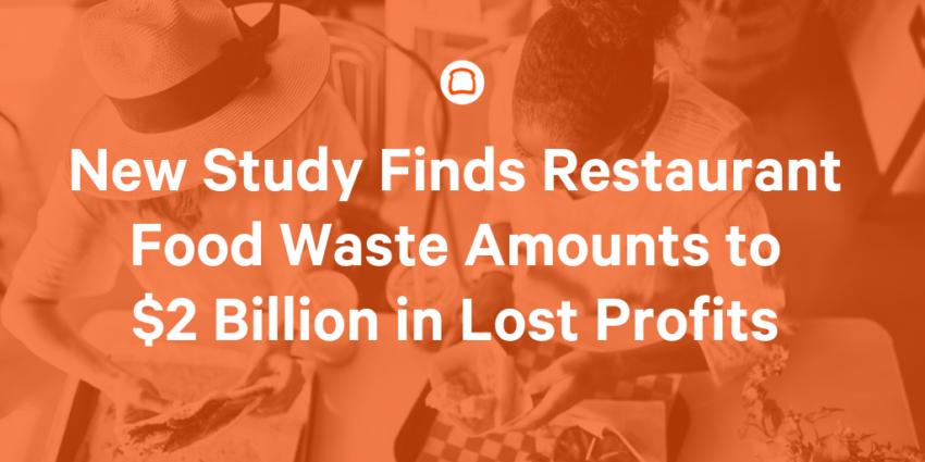 Food_Waste_Infog.