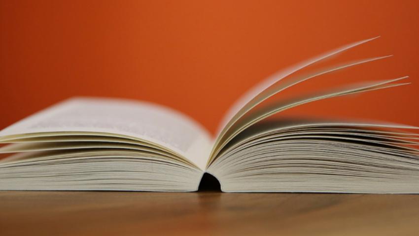 10 Restaurant Management Books All Restaurateurs Should Read | Toast POS