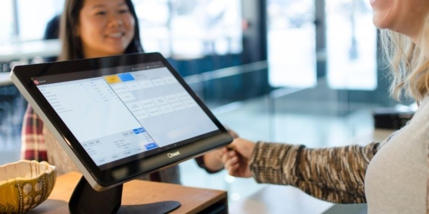 5 Ways Restaurant Computer Systems Are Changing In 2019 And
