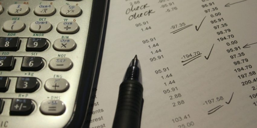 Accounting 761599 1920 Min 320058 Edited