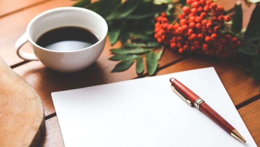 Blank Brainstorming Business 6357 Min 275990 Edited