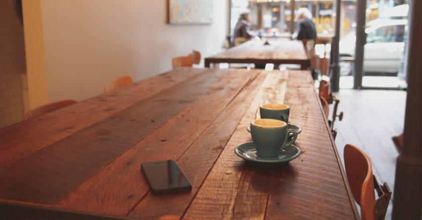 Cafe 423499 Edited