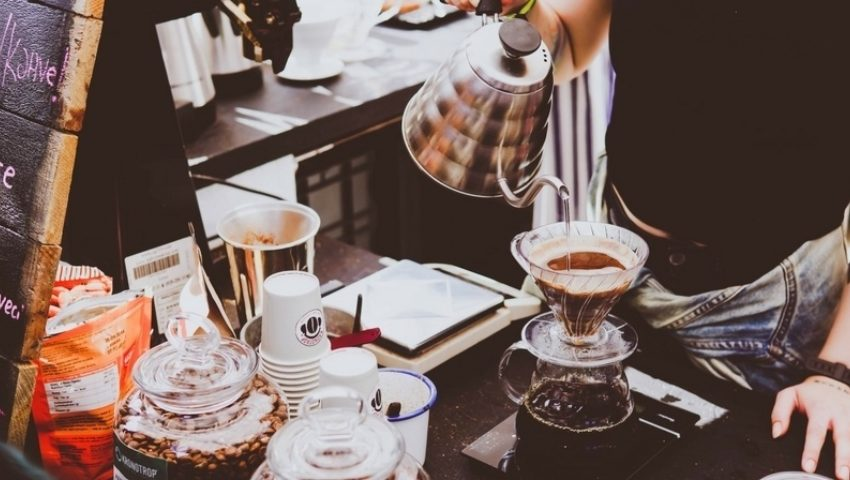 Cafe 698607