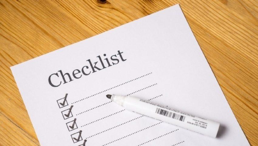 Checklist 2077019 1920 Min 429667 Edited