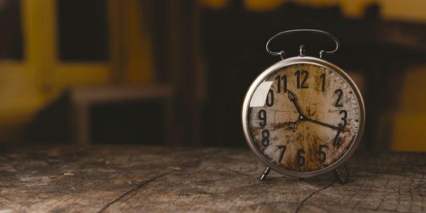 Clock 1274699 1920 855126 Edited
