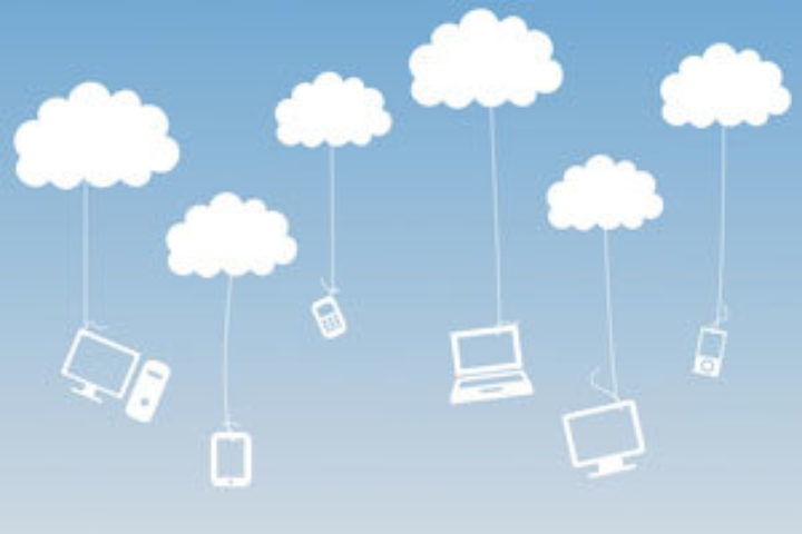 Cloud Devices