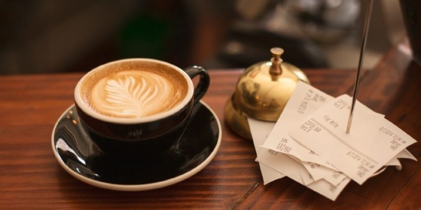 Coffee 2631739 1920 Min 454003 Edited