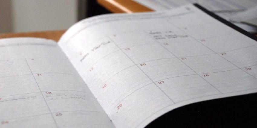 Day Planner 828611 1920 464563 Edited