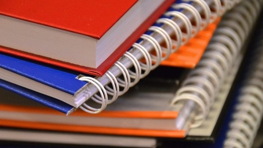 Handbooks