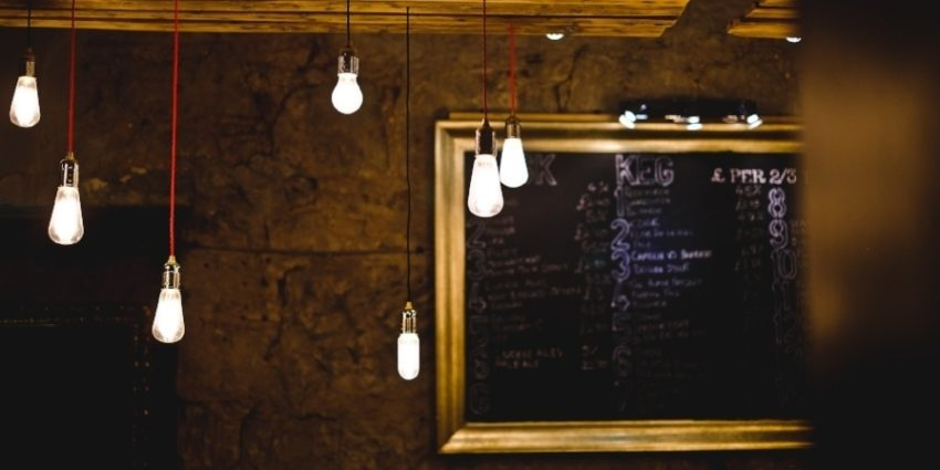 Illumination 731494 1920 990597 Edited