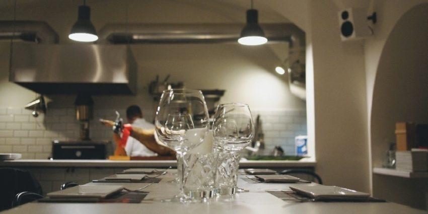 Kitchen 2557285 1920 858380 Edited