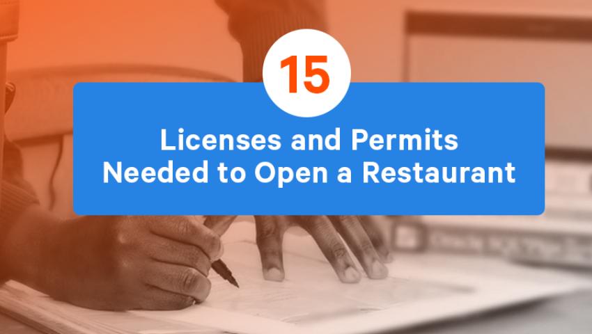 Licensespermits 28129