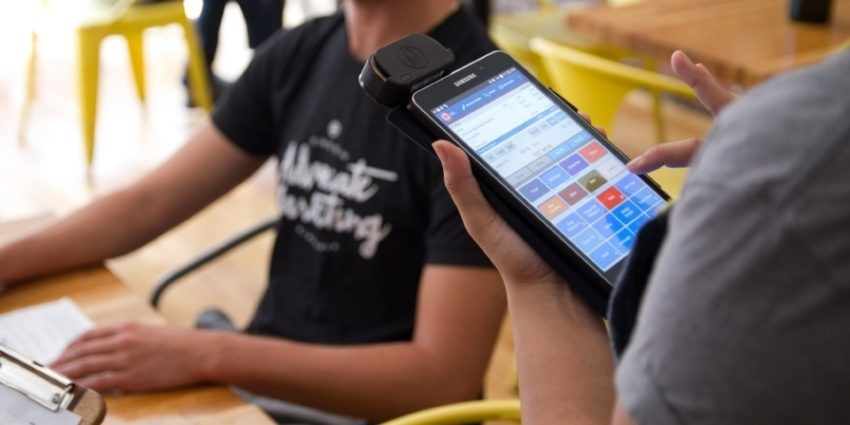 The True Value Of Handheld Pos Systems In Restaurants