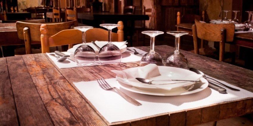 Menu Restaurant France Eating 9315 Min 968883 Edited