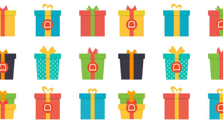 Restaurant Gift Guide 1