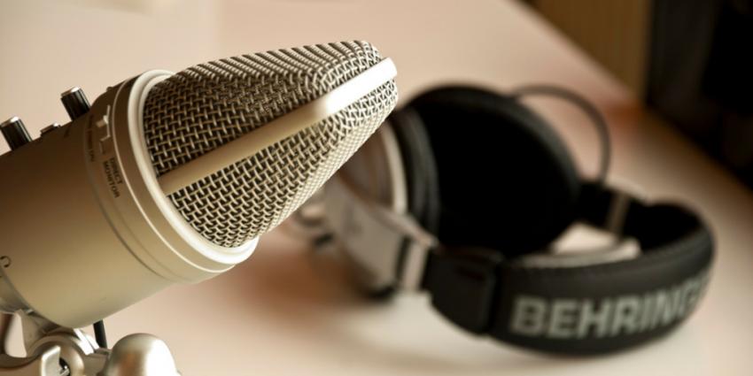 Restaurant Podcasts 1