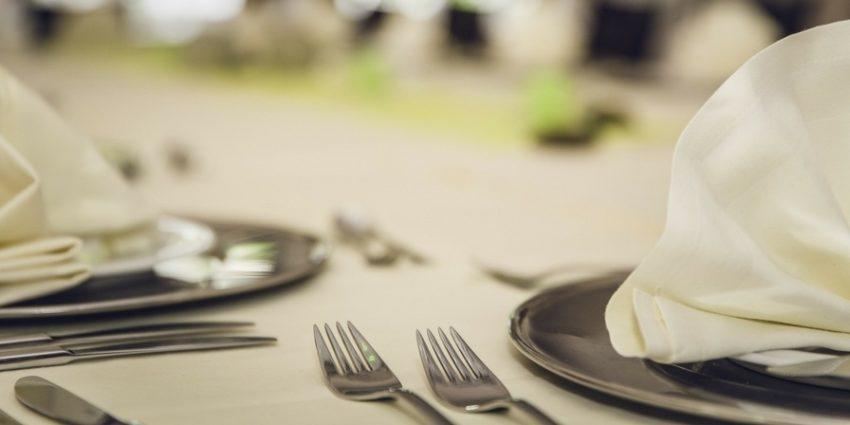 Restaurantlaborlaws