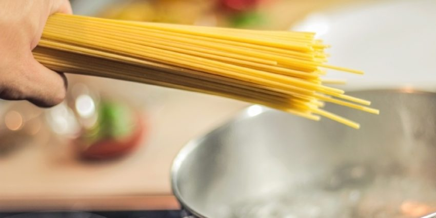Spaghetti 569067 1920 542275 Edited