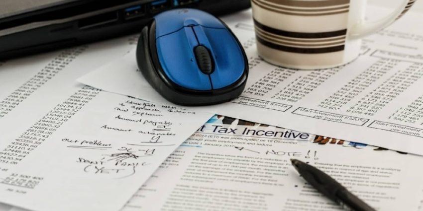 Tax 468440 1920 Min 822493 Edited