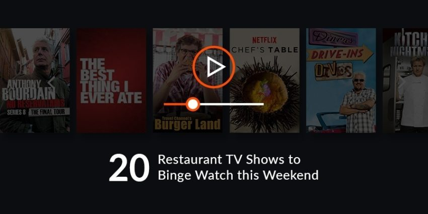 Toast Content 20 Restaurant Tv Shows Blog Hero