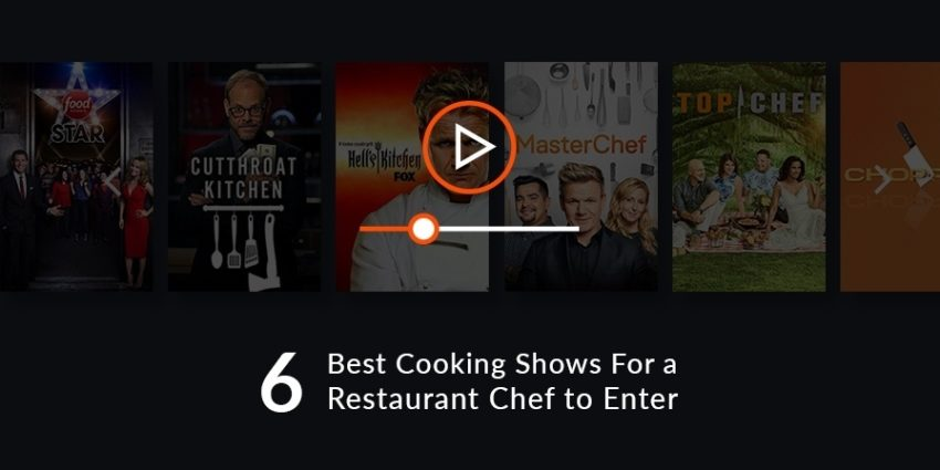 Toast Content 6 Chef Shows Blog Hero