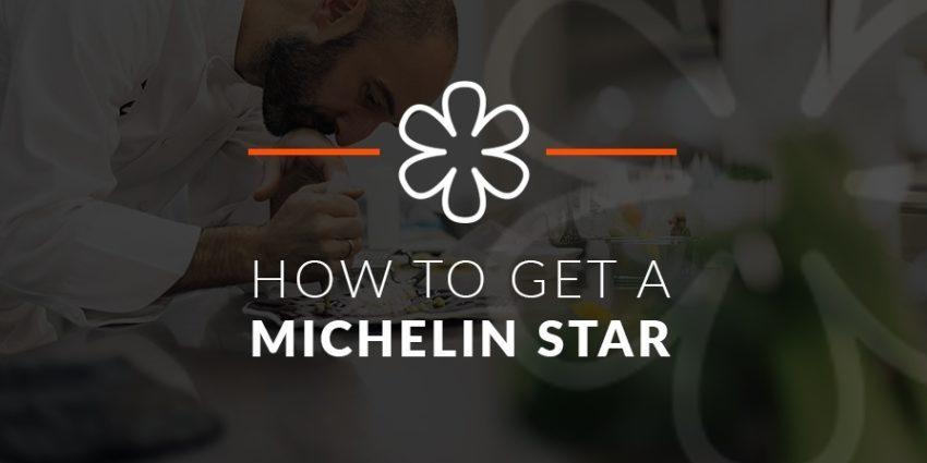 Toast Content Michelin Star Blog Hero