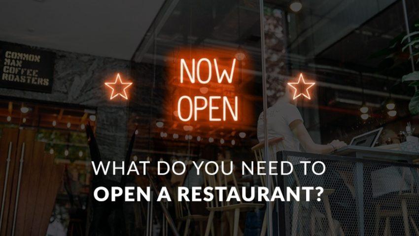 Toast Content Open Restaurant Checklist Blog Hero