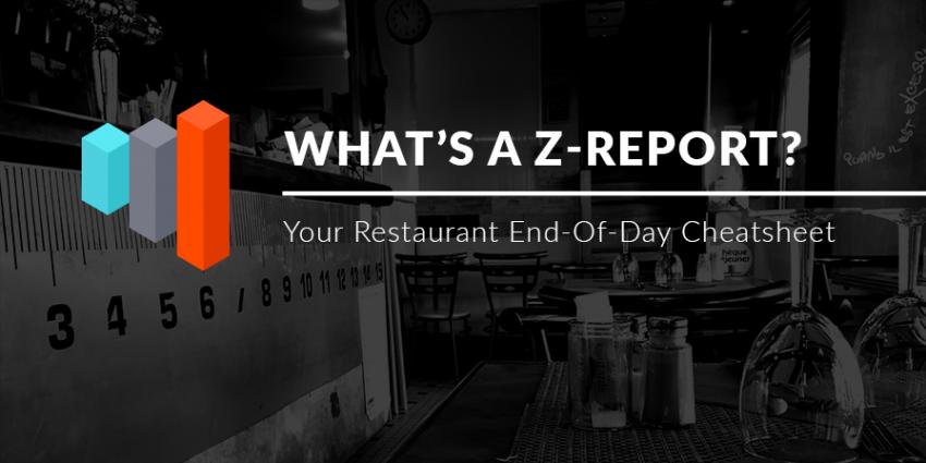Toast Content Z Report Blog Hero