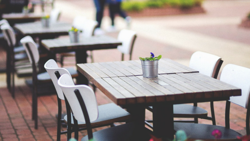 What Is A Pop Up Restaurant 20 Tips Strategies And Examples