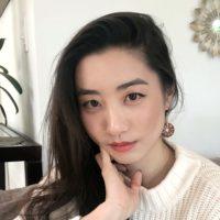 Patricia Kelly Yeo