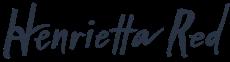 Henrietta's