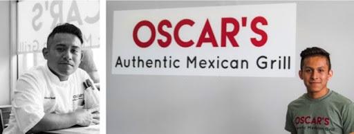 Oscars customer spotlight